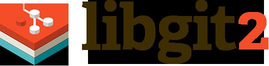 http://libgit2.github.com/images/libgit2/logo@2x.png